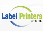 λογότυπο της label printers