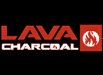 lava-karvouna