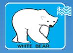 λογότυπο της lefkiarktos