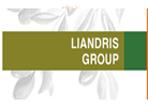 λογότυπο της liandris