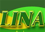 λογότυπο της linaepe