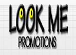 λογότυπο της lookmepromotions