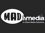 MadMedia-mousiki