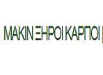 λογότυπο της makanikasksiroikarpoi