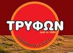 λογότυπο της μανωλακούδης