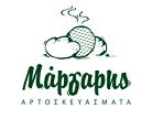 λογότυπο της μαργαρης