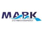 λογότυπο της mark