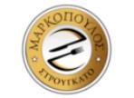 λογότυπο της μαρκόπουλο στρουγκάτο