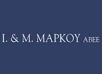 λογότυπο της μάρκου