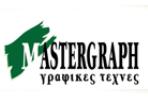 Mastergraph Λογότυπο