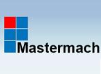 λογότυπο της mastermach