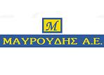 λογότυπο της Μαυρουδής