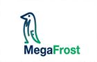 Megafrost_thelopromitheuti
