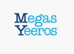 λογότυπο της megasgeeros