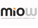 λογότυπο της miow