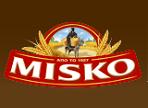 λογότυπο της misκo