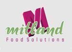 λογότυπο της mitland