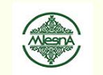 λογότυπο της mlesnarofimata