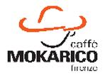 λογότυπο της mokarico
