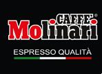 λογότυπο της molinari
