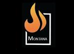 λογότυπο της MONTANA