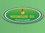 λογότυπο της moumourioil