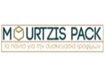 λογότυπο της mourtzispack2