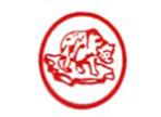 λογότυπο της mparlas