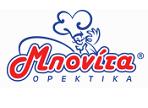 λογότυπο της Μπονίτα