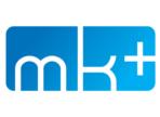 λογότυπο της mpoukouvalas
