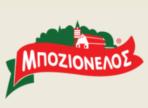 λογότυπο της mpoziolanos
