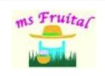 λογότυπο της msfruital