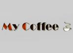 λογότυπο της mycoffe