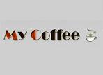 λογότυπο της mycoffee