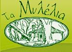 λογότυπο της mylelia