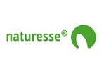 λογότυπο της naturesse