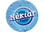λογότυπο της nektar