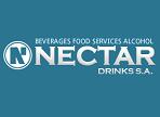 λογότυπο της nektardrinks