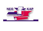 λογότυπο της Νεοκαρ
