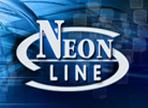 λογότυπο της neoline