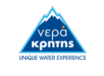 λογότυπο της νερα κρητης