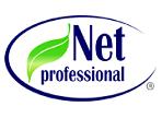 λογότυπο της netproffesional