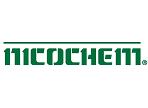 λογότυπο της nicochem