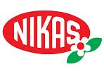 λογότυπο της νίκας