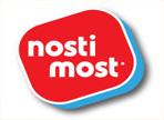 λογότυπο της nostimost