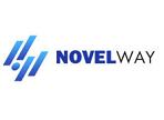 λογότυπο της novelway