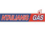 λογότυπο της ntailanisgas