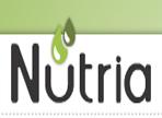 λογότυπο της nutria