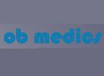 λογότυπο της obmedics