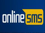 λογότυπο της onlinesms